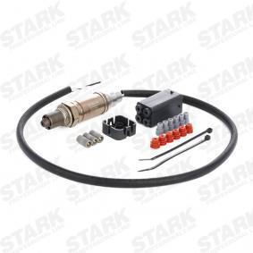 Lambdasond SKLS-0140081 som är helt STARK otroligt kostnadseffektivt