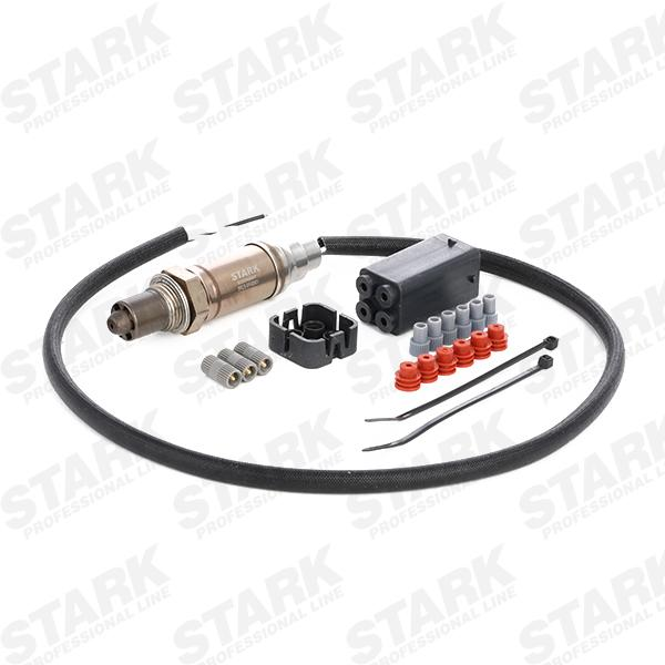 Achetez Capteur lambda STARK SKLS-0140081 () à un rapport qualité-prix exceptionnel