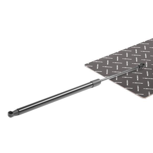 Kofferraum Dämpfer RIDEX 219G0180