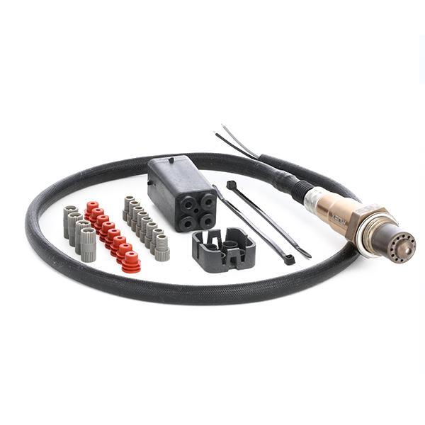 3922L0229 Oxygen Sensor RIDEX 3922L0229 - Huge selection — heavily reduced