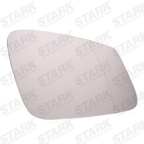 STARK | Spiegelglas, Außenspiegel SKMGO-1510216