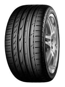 Advan Sport (V103S) 4968814762698 F2596 PKW Reifen