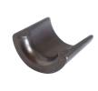 Ventilsicherungskeil Renault Clio 3 Bj 2017 RK-8H