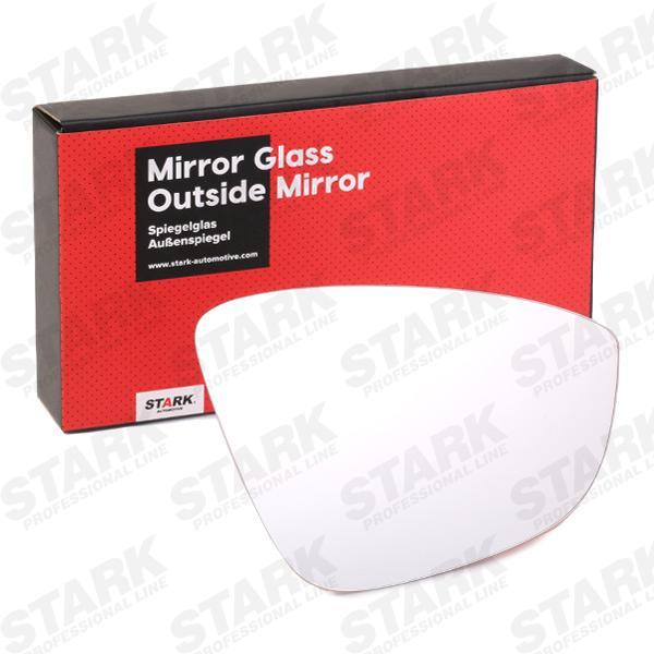 SKMGO-1510253 STARK rechts Spiegelglas, Außenspiegel SKMGO-1510253 günstig kaufen