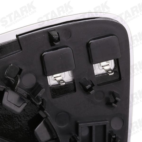 SKMGO-1510253 Spiegelglas STARK - Markenprodukte billig