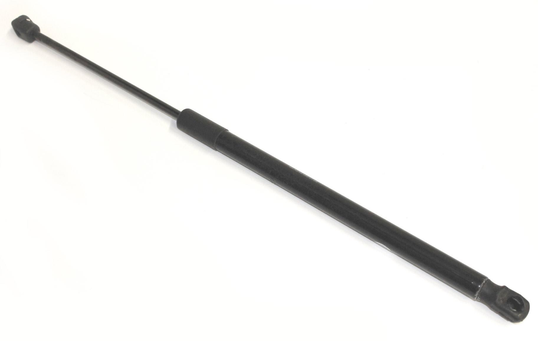 Original MERCEDES-BENZ Gas struts 2110552