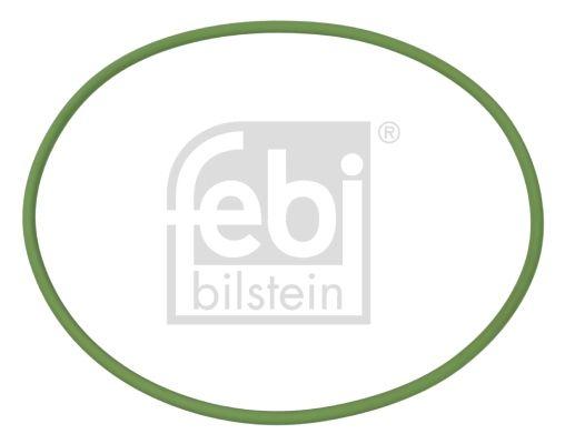 FEBI BILSTEIN Packning, cylinderfoder 35809 till MERCEDES-BENZ:köp dem online