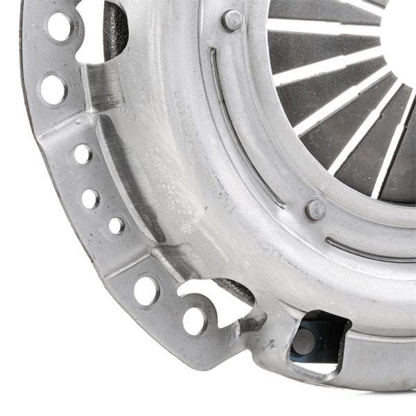 479C0096 Kit Kupplung RIDEX in Original Qualität