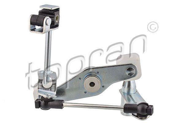 208 162 TOPRAN Reparatursatz, Schalthebel 208 162 günstig kaufen