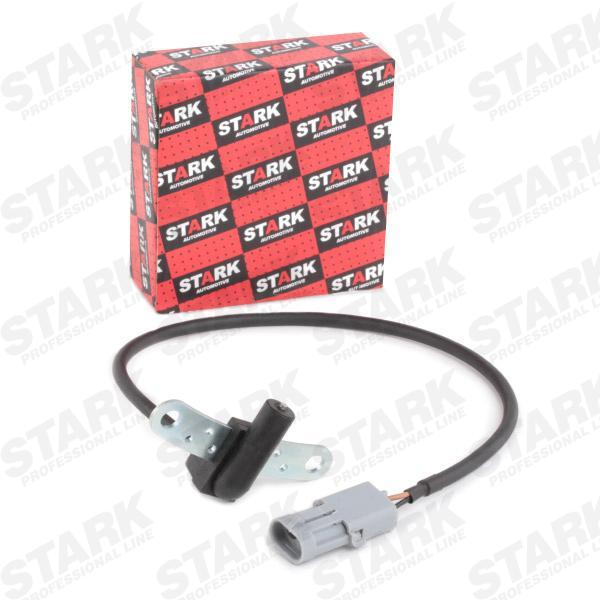 cig/üe/ñal Transmisor de impulsos con sensor del cig/üe/ñal STARK SKCPS-0360233 sensor del cig/üe/ñal