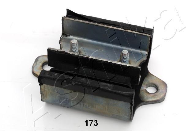 Original SKODA Motorhalterung GOM-173