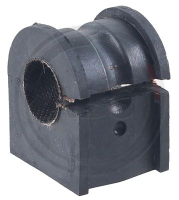 OE Original Stabilisatorlager 271437 A.B.S.