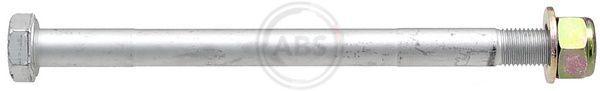 A.B.S.: Original Reparatursatz, Querlenker 290018 ()