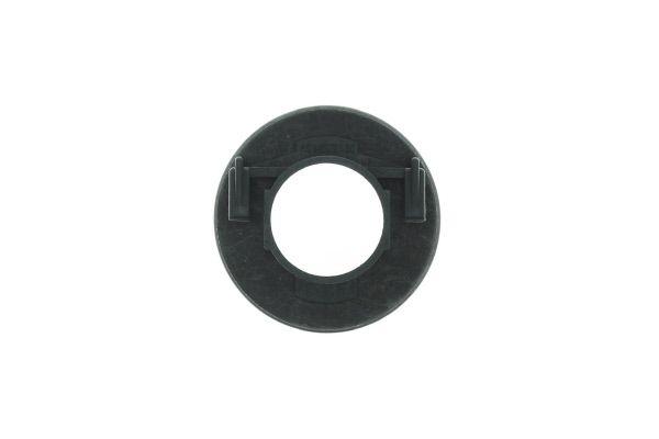 RENAULT KANGOO 2016 Ausrücklager - Original AISIN BE-RE01 Innendurchmesser: 26,5mm, Ø: 34,41mm