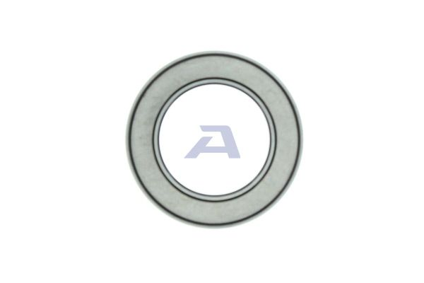 Clutch thrust bearing BT-027 AISIN — only new parts