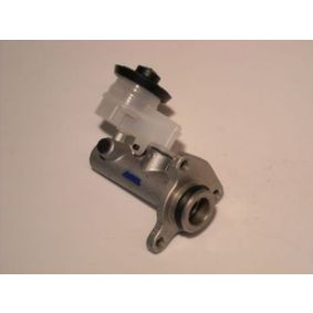 Aisin CMT-084 Clutch Master Cylinder