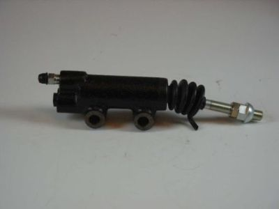 Slave cylinder CRT-105 AISIN — only new parts