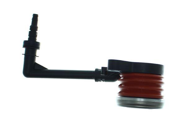 CSCN-003 AISIN Zentralausrücker, Kupplung CSCN-003 günstig kaufen
