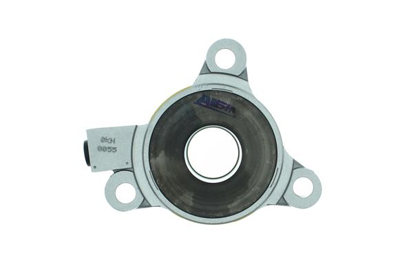 Concentric slave cylinder CSCT-002 AISIN — only new parts