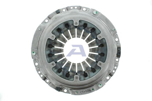 AISIN: Original Druckplatte CT-129 ()