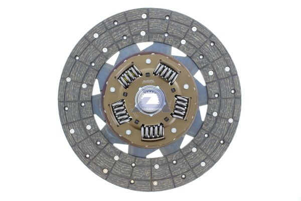 Buy original Clutch disc AISIN DG-321U