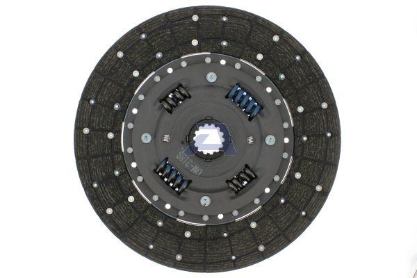Buy original Clutch disc AISIN DM-318S