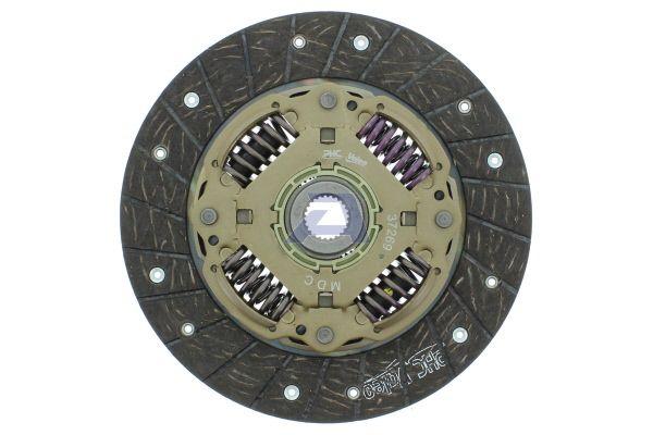 Buy original Clutch disc AISIN DY-068