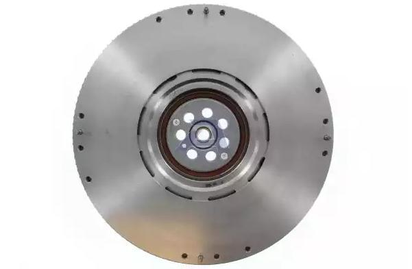 Clutch flywheel FDN-908 AISIN — only new parts