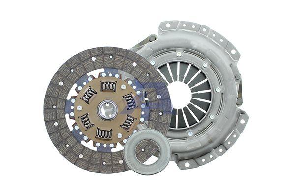 Buy original Clutch set AISIN KG-004