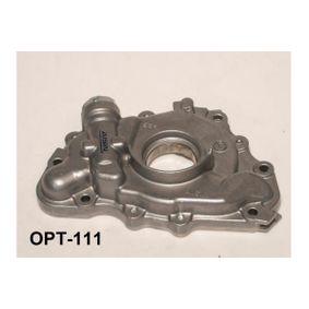 Vesz OPT-111 AISIN Olajaszivattyú OPT-111 alacsony áron