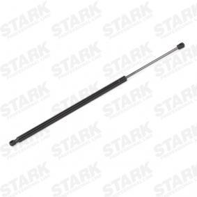 SKGS0220591 Heckklappendämpfer / Gasfeder STARK SKGS-0220591 - Große Auswahl - stark reduziert