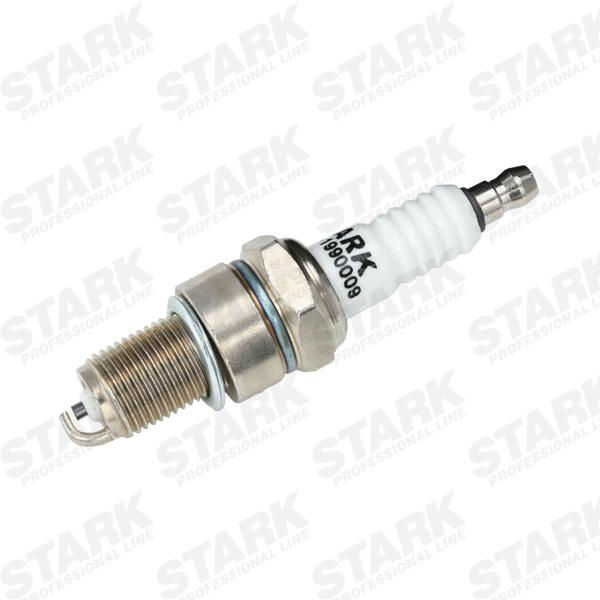 SKSP1990009 Zündkerzen STARK SKSP-1990009 - Große Auswahl - stark reduziert