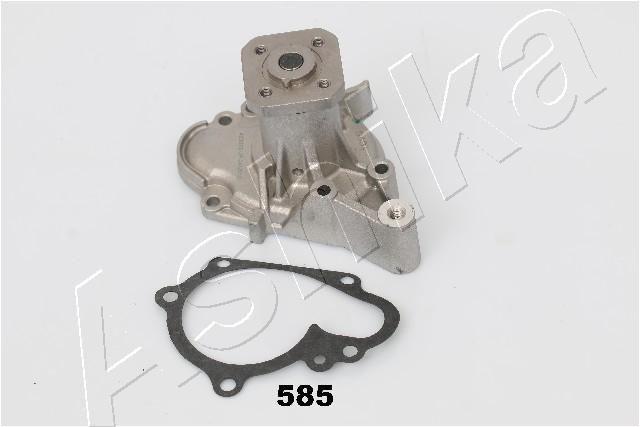 Original MINI Wasserpumpe 35-05-585