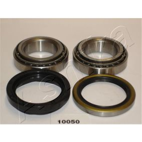 LUK 713625140 Wheel Bearing Kit