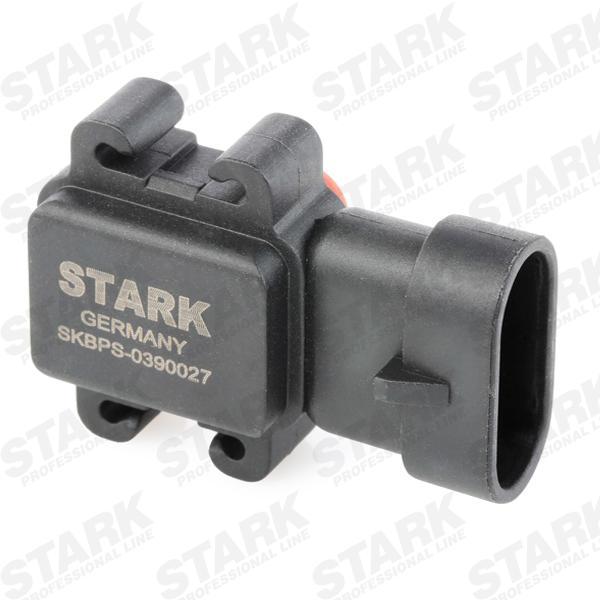 SKBPS-0390027 Ladedrucksensor STARK - Markenprodukte billig