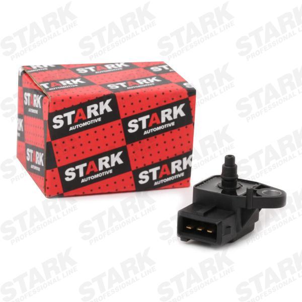 STARK   Sensor, Ladedruck SKBPS-0390031