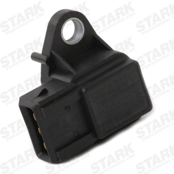 SKBPS-0390031 Ladedrucksensor STARK - Markenprodukte billig