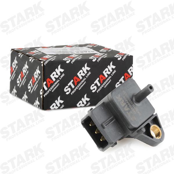 STARK   Sensor, Ladedruck SKBPS-0390037