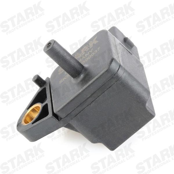 SKBPS0390037 Saugrohrdrucksensor STARK SKBPS-0390037 - Große Auswahl - stark reduziert