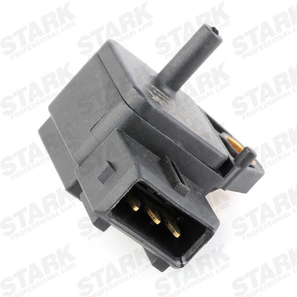 SKBPS-0390037 Ladedrucksensor STARK - Markenprodukte billig