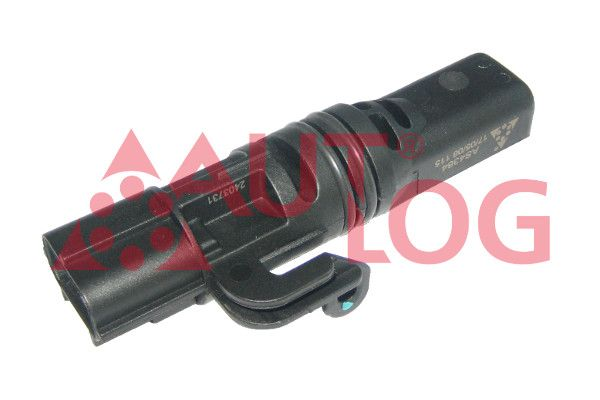 AS4364 AUTLOG Snímač, rychlost AS4364 kupte si levně
