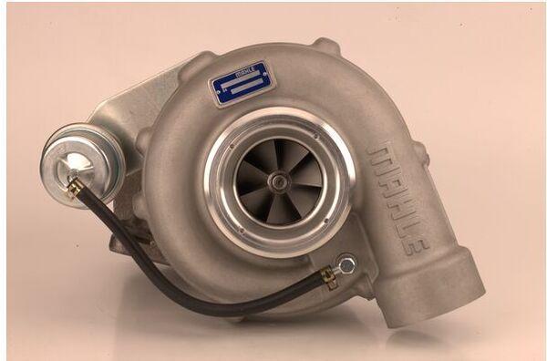 MAHLE ORIGINAL Turboaggregat 001 TC 18023 000 till MERCEDES-BENZ:köp dem online