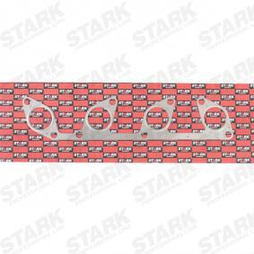 buy and replace Gasket, exhaust manifold STARK SKGE-0690001