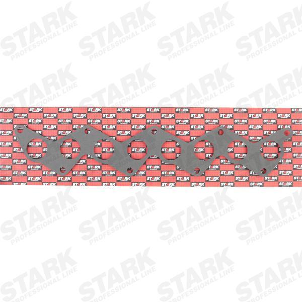 OE Original Dichtung Abgaskrümmer SKGE-0690048 STARK