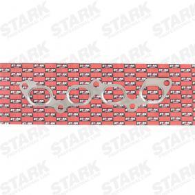 Pērc un aizvieto Blīve, Izplūdes kolektors STARK SKGE-0690054