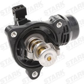 SKTC0560139 Thermostat, Kühlmittel STARK SKTC-0560139 - Große Auswahl - stark reduziert