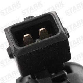 SKTC-0560139 Thermostat, Kühlmittel STARK Erfahrung