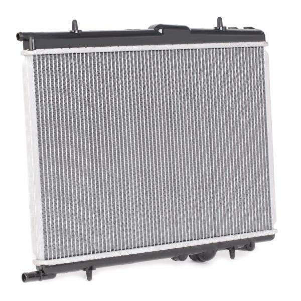 PE2300 Wasserkühler PRASCO CI424R012 - Große Auswahl - stark reduziert