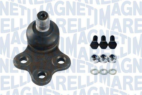 MAGNETI MARELLI: Original Reparatursatz, Querlenker 301181311920 ()
