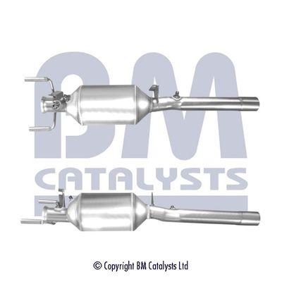BM11180P BM CATALYSTS Rußpartikelfilter BM11180P günstig kaufen